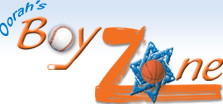 Boy_zone