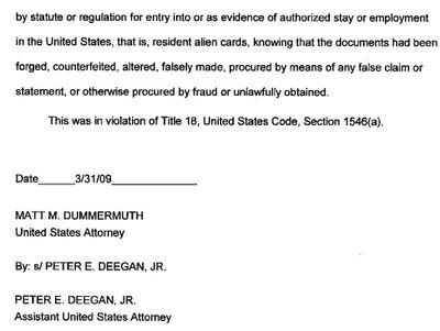 Billmeyer Indictment 2