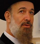 Rabbi-Yona.Metzger-cropped