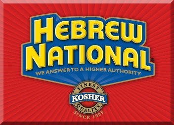 Hebrew-National