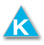 Triangle-K