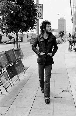 Springsteen 1973 (low res)
