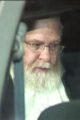 Rabbi.Yehuda.Kolko.cropped