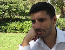 Rabbi Ron Yosef