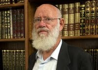 Rabbi Moshe Levinger cropped