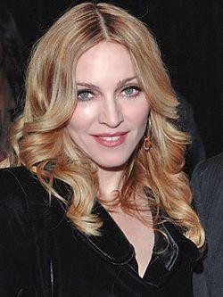 Madonna300
