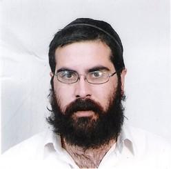 Rafael Mirishvili
