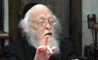 Rabbi Elyashiv cropped