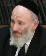 Yaakov Asher Sinclair