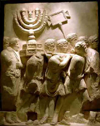 Arch_titus_relief_small_clean