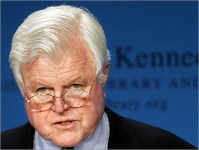 Ted-kennedy cropped