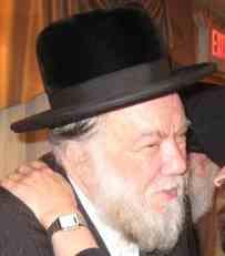 Rabbi Moshe Chaim Strulovics cropped