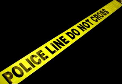 Police-Line-Tape-Do-Not-Cross