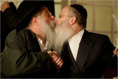 les sionistes/ franc macons de front national et la POLYGAMIE 6a00d83451b71f69e20120a6a0257b970b-400wi
