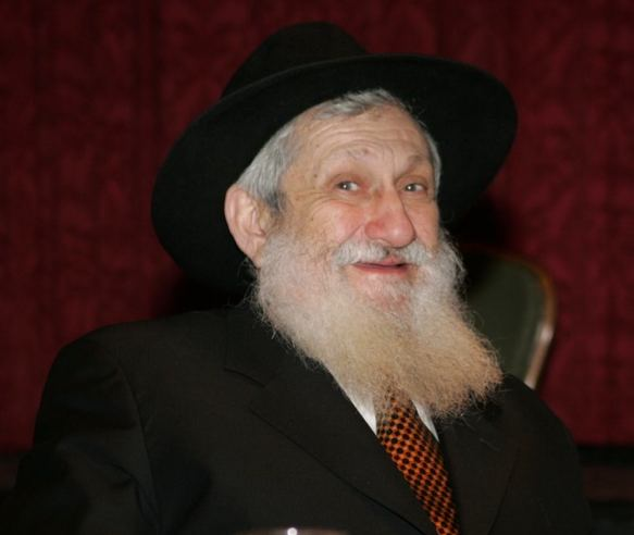 Image result for Aaron Rubashkin