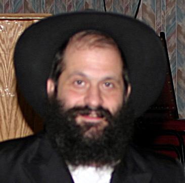 Rubashkin closeup
