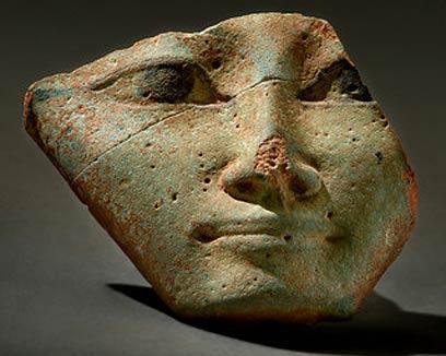 Ancient Israel Mask Solomons Pillars.jpg_wa