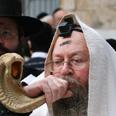 Rabbi David Batzri