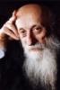 Rabbi Dr Avraham Twerski