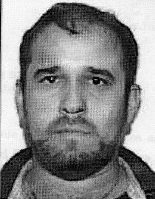Jorge TORRES ORELLANA [Puello] INTERPOL
