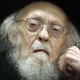 Rabbi Yosef Shalom Elyashiv
