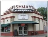 Fishman's