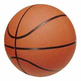 Basketball,jpg