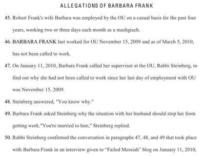 Frank v OU pullquote 3a