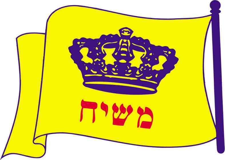 Moshiach flag,jpg