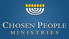 Messianic Jews To Open Large Missionary Center In Haredi Brooklyn ...