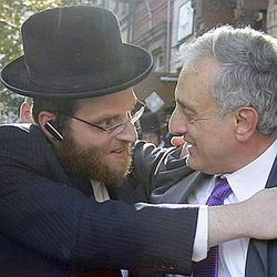 Carl_paladino and hasidic fixed
