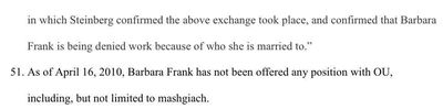 Frank v OU pullquote 3b