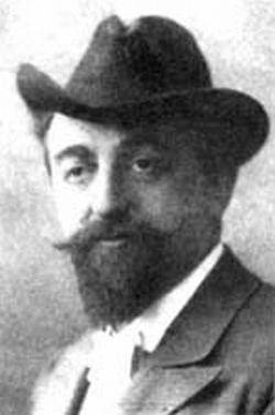 Wilhelm-stekel