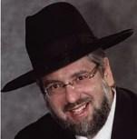 Rabbi Pinchos Lipschutz cropped