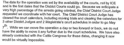 Judge Reade 3