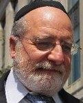Rabbi Eliyahu Ben Hail cropped