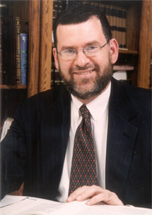 Rabbi Shimon Kurland