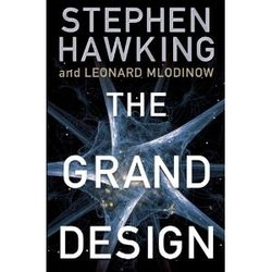 Hawking cover
