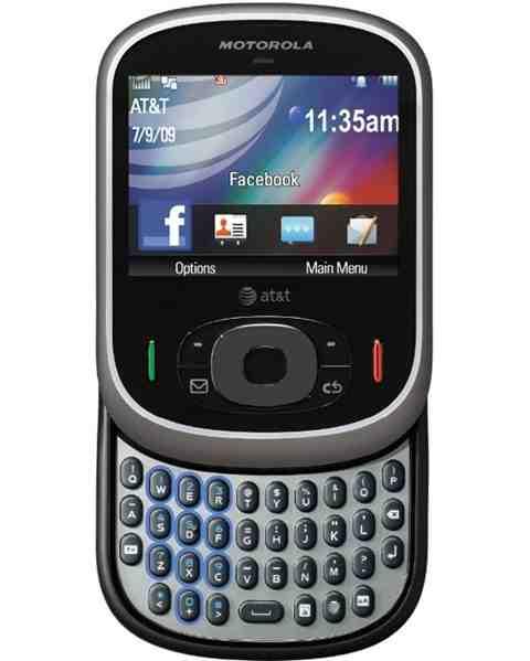 Motorola-qa1-cell-phone