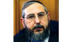 Rabbi Haim Amsalem