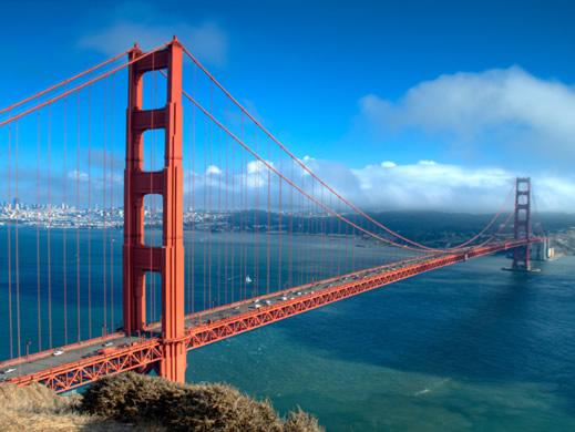 the golden gate bridge pictures. Golden Gate Bridge