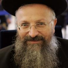 Rabbi-shmuel-eliyahu