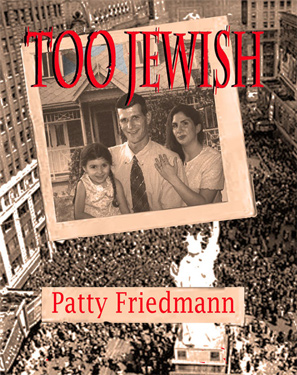 Too-Jewish-book-cover