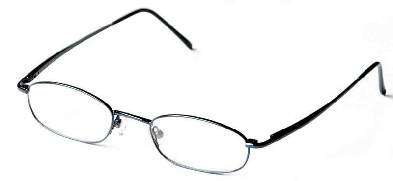 Glasses low res
