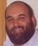 Rabbi Moshe Silberhaft