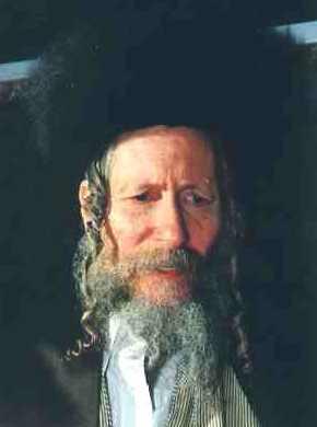 Rabbi Eliezer Berland cropped