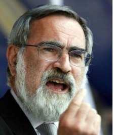 Rabbi Jonathan Sacks cropped,jpg