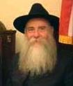 Rabbi Boruch Shlomo Cunin cropped