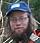 Rabbi Tzvi Yehuda Mansbach closeup