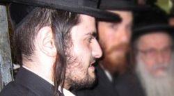 Yosef Bondo
